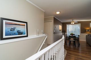 """Photo 26: 48 20761 TELEGRAPH Trail in Langley: Walnut Grove Townhouse for sale in """"WOODBRIDGE"""" : MLS®# F1427779"""