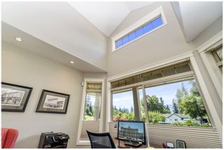 Photo 31: 1740 Northeast 22 Street in Salmon Arm: Lakeview Meadows House for sale : MLS®# 10213382
