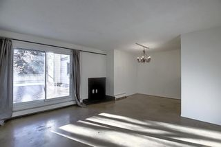 Photo 14: 1 1607 26 Avenue SW in Calgary: South Calgary Apartment for sale : MLS®# A1058736