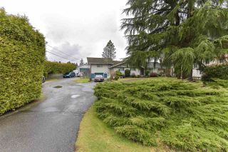 Photo 3: 13807 79 Avenue in Surrey: East Newton House for sale : MLS®# R2534559
