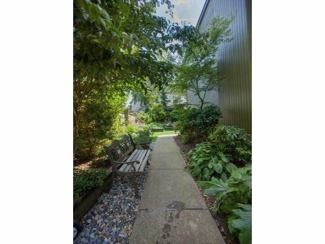 "Photo 18: Photos: 6754 NICHOLSON Road in Delta: Sunshine Hills Woods House for sale in ""Sunshine Hills"" (N. Delta)  : MLS®# F1316494"