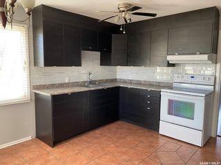Photo 8: 506 3rd Street West in Wilkie: Residential for sale : MLS®# SK830660