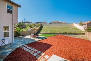 Photo 32: CHULA VISTA Townhouse for sale : 3 bedrooms : 1260 Stagecoach Trail Loop