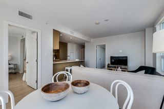 """Photo 6: 1809 125 E 14TH Street in North Vancouver: Central Lonsdale Condo for sale in """"Centerview"""" : MLS®# R2594384"""