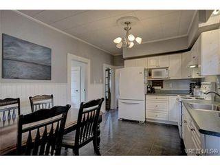 Photo 3: 1770 Bay St in VICTORIA: Vi Jubilee House for sale (Victoria)  : MLS®# 723240