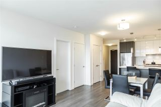 Photo 8: 2501 3080 LINCOLN Avenue in Coquitlam: North Coquitlam Condo for sale : MLS®# R2488963