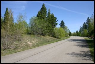 Photo 49: 21 6500 Southwest 15 Avenue in Salmon Arm: Panorama Ranch Vacant Land for sale : MLS®# 10230290