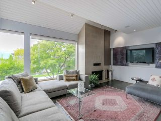 Photo 3: 5252 CYPRESS STREET in Vancouver: Quilchena House for sale (Vancouver West)  : MLS®# R2076371