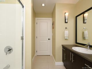 Photo 14: 1215 Clearwater Pl in VICTORIA: La Westhills House for sale (Langford)  : MLS®# 820809
