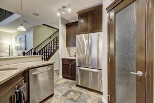 Photo 6: 135 EVANSPARK Terrace NW in Calgary: Evanston Detached for sale : MLS®# C4293070