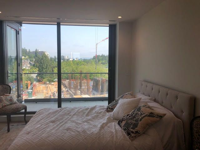 Photo 15: Photos: 502-1355 Bellevue Ave in West Vancouver: Ambleside Condo for rent