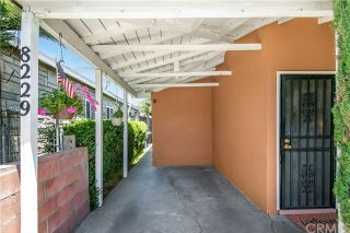 Photo 5: 8229 Elburg Street in Paramount: Residential for sale (RL - Paramount North of Somerset)  : MLS®# OC21012552