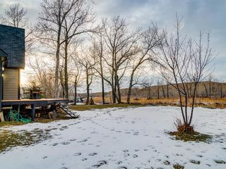 Photo 46: 200 370181 79 Street E: Rural Foothills County Detached for sale : MLS®# A1052177