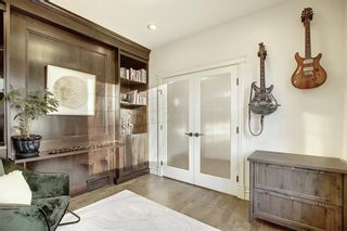 Photo 5: 3826 3 Street NW in Calgary: Highland Park Detached for sale : MLS®# A1145961