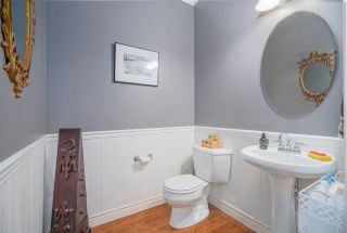 """Photo 9: 4397 ATWOOD Crescent in Abbotsford: Abbotsford East House for sale in """"Auguston"""" : MLS®# R2579799"""