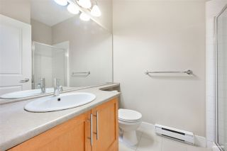 Photo 22: 406 2250 WESBROOK MALL in Vancouver: University VW Condo for sale (Vancouver West)  : MLS®# R2525411