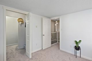Photo 7: 7 331 Robert St in : VW Victoria West Row/Townhouse for sale (Victoria West)  : MLS®# 867098