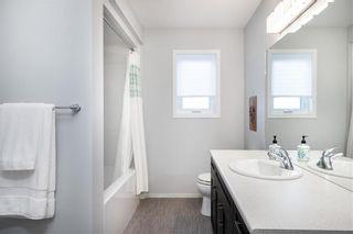 Photo 17: 14 Eagleview Road in Winnipeg: Bridgwater Lakes Residential for sale (1R)  : MLS®# 202110379