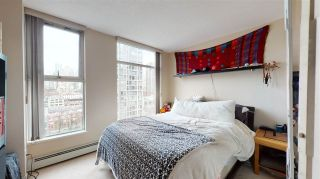 Photo 20: 1602 1009 EXPO Boulevard in Vancouver: Yaletown Condo for sale (Vancouver West)  : MLS®# R2539729