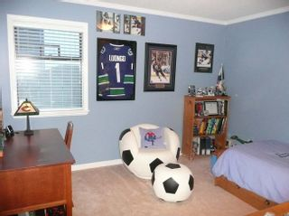 Photo 12: 6540 Lynas Lane in Richmond: Home for sale