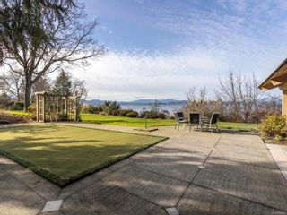 Photo 26: 9760 West Saanich Rd in : NS Ardmore House for sale (North Saanich)  : MLS®# 864277