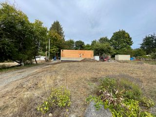 Photo 1: 3676 Denman Rd in : Isl Denman Island House for sale (Islands)