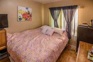 Photo 13: 5349 JOYCE Street in Vancouver: Collingwood VE House for sale (Vancouver East)  : MLS®# R2350995