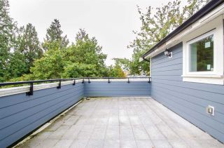 Photo 16: 2477 ST. LAWRENCE Street in Vancouver: Collingwood VE Fourplex for sale (Vancouver East)  : MLS®# R2618913