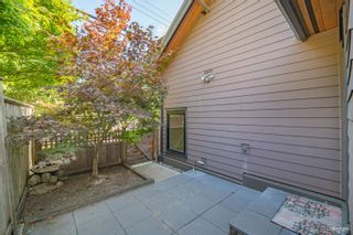 Photo 40: 3853 W 14TH Avenue in Vancouver: Point Grey House for sale (Vancouver West)  : MLS®# R2617755