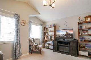 Photo 21: 610 ASTORIA Way: Devon House for sale : MLS®# E4228960