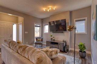 Photo 11: 13103 132 Avenue in Edmonton: Zone 01 Townhouse for sale : MLS®# E4236536