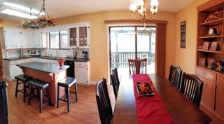 Photo 21: 32232 Pineview Avenue in Abbotsford: Abbotsford West House for sale