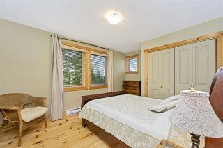 Photo 6: 407 CAMPBELL BAY Road: Mayne Island House for sale (Islands-Van. & Gulf)  : MLS®# R2531288