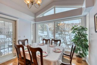 Photo 8: 347 Patterson Boulevard SW in Calgary: Patterson Detached for sale : MLS®# A1049515
