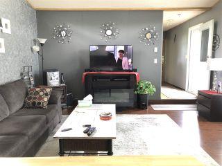 Photo 11: 10925 100 Avenue: Westlock Mobile for sale : MLS®# E4207848
