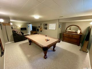 Photo 17: 701 20th Avenue East in Regina: Douglas Place Residential for sale : MLS®# SK858654
