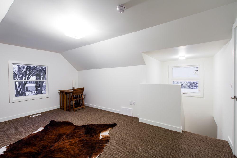 Photo 53: Photos: 87 Ruby Street in Winnipeg: Wolseley Single Family Detached for sale (West Winnipeg)  : MLS®# 1306696