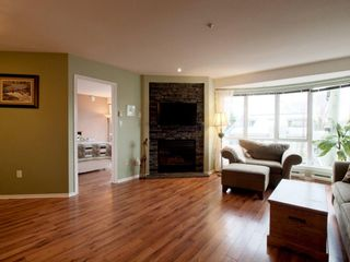"""Photo 30: 412 789 W 16TH Avenue in Vancouver: Fairview VW Condo for sale in """"SIXTEEN WILLOWS"""" (Vancouver West)  : MLS®# V938093"""