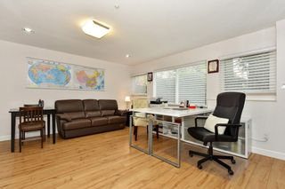 Photo 15: 4182 W 11TH Avenue in Vancouver: Point Grey House for sale (Vancouver West)  : MLS®# R2528148