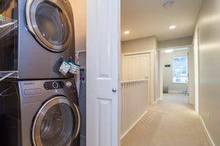 Photo 17: 57 7848 170 STREET in VANTAGE by Vesta Properties: Fleetwood Tynehead Home for sale ()  : MLS®# R2119596