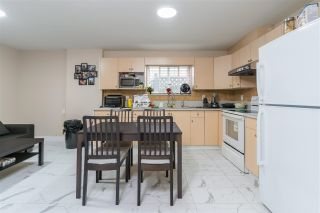 Photo 21: 243 E 59TH Avenue in Vancouver: South Vancouver House for sale (Vancouver East)  : MLS®# R2572451