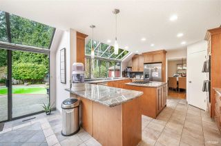 Photo 18: 1899 133B Street in Surrey: Crescent Bch Ocean Pk. House for sale (South Surrey White Rock)  : MLS®# R2558725