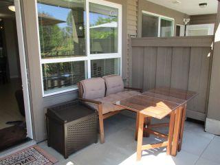"Photo 10: 110 9500 ODLIN Road in Richmond: West Cambie Condo for sale in ""CAMBRIDGE PARK"" : MLS®# R2068379"