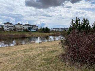 Photo 30: 104 245 EDWARDS Drive SW in Edmonton: Zone 53 Condo for sale : MLS®# E4243587