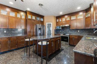 Photo 29: 284124 Meadow Ridge Lane: Conrich Detached for sale : MLS®# A1091808