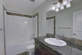 Photo 43: 1228 SHERWOOD Boulevard NW in Calgary: Sherwood Detached for sale : MLS®# A1083559