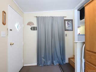 Photo 15: 5 2615 Otter Point Rd in Sooke: Sk Broomhill Manufactured Home for sale : MLS®# 845766