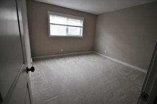 Photo 6: 3 455 Pandora Avenue in Winnipeg: West Transcona Condominium for sale (3L)  : MLS®# 202027567