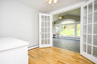 Photo 12: 166 Aspen Crescent in Lower Sackville: 25-Sackville Residential for sale (Halifax-Dartmouth)  : MLS®# 202112322