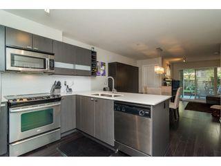 """Photo 11: 117 21009 56 Avenue in Langley: Salmon River Condo for sale in """"Cornerstone"""" : MLS®# R2111259"""